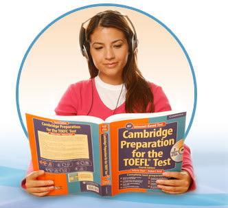 Hoạt động nghe trong giảng dạy kỹ năng nghe tiếng Anh