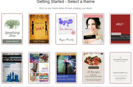Sách điện tử - Ebook và một số phần mềm tạo ebook thông dụng