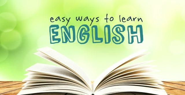Sử dụng phương pháp thuyết trình nhằm nâng cao động lực học tiếng Anh cho sinh viên