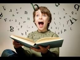 Các yếu tố ảnh hưởng đến quá trình học phát âm tiếng Anh và các chiến lược giảng dạy phù hợp