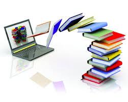 Xuất nhập khẩu xuất bản phẩm, thực trạng và giải pháp