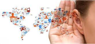 Phát triển kĩ năng nghe mở rộng cho sinh viên thông qua các nguồn tài nguyên trên Internet
