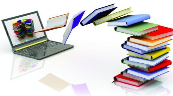 Nâng cao nhận thức về quyền sở hữu trí tuệ trong hoạt động thông tin thư viện ở Việt Nam