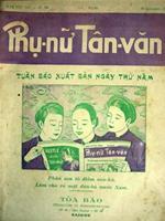 Phụ nữ, sự phương Tây hóa và các nguồn gốc của kịch nghệ Việt Nam hiện đại