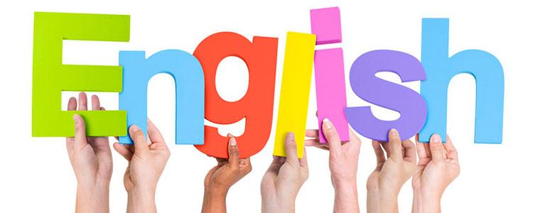 Một số cặp từ dễ bị nhầm lẫn trong Tiếng Anh