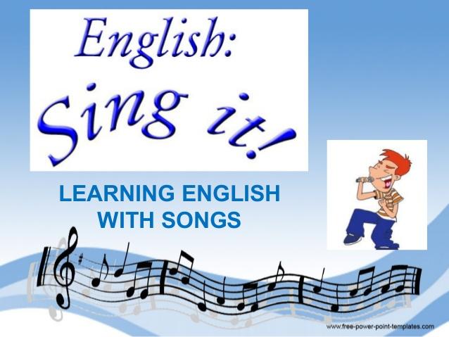 Dạy kỹ năng Nghe cho sinh viên không chuyên qua các bài hát tiếng Anh