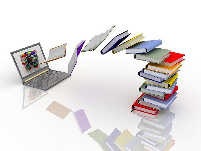 Yêu cầu của nhà tuyển dụng về những kĩ năng cơ bản đối với sinh viên tốt nghiệp ngành Xuất bản-Phát hành