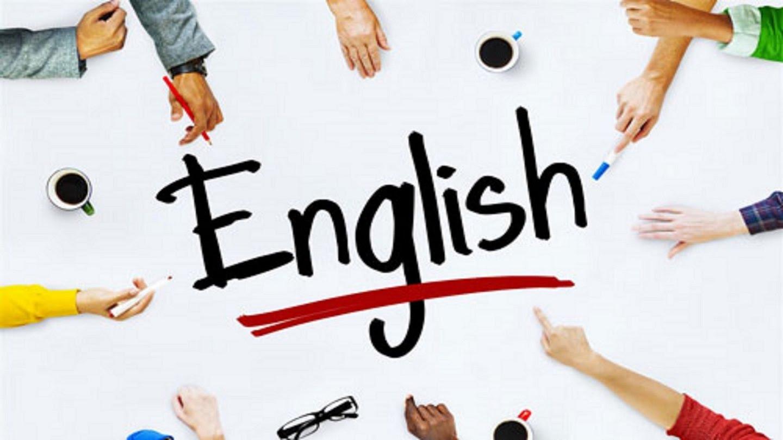 Các chiến lược nâng cao kỹ năng viết tiếng Anh cho sinh viên không chuyên