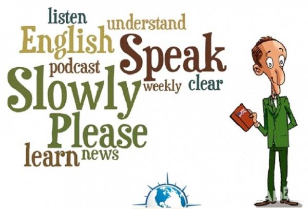 Tăng cường sự tự tin giúp nâng cao kỹ năng nói cho sinh viên