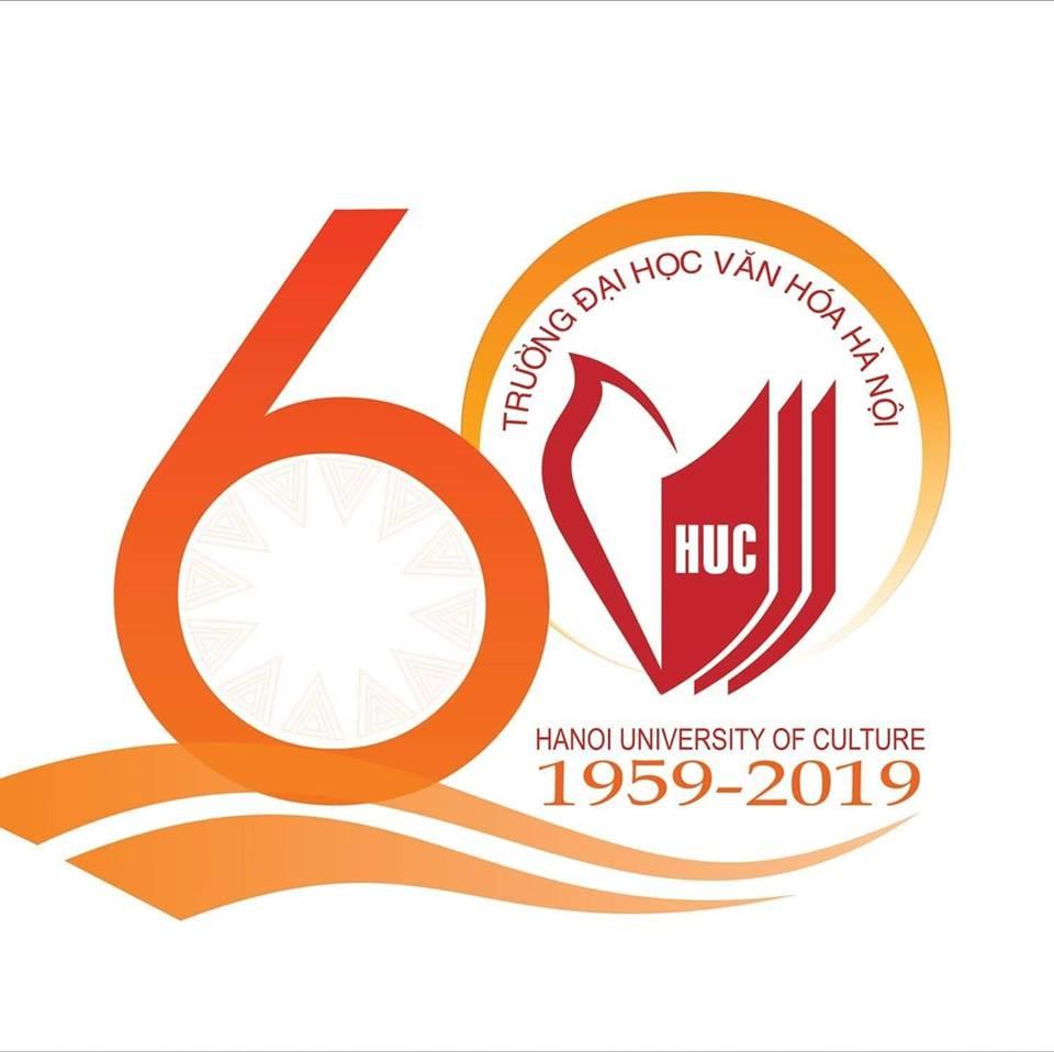 Chuỗi hoạt động chào mừng kỷ niệm 60 năm thành lập Trường Đại học Văn hóa Hà Nội