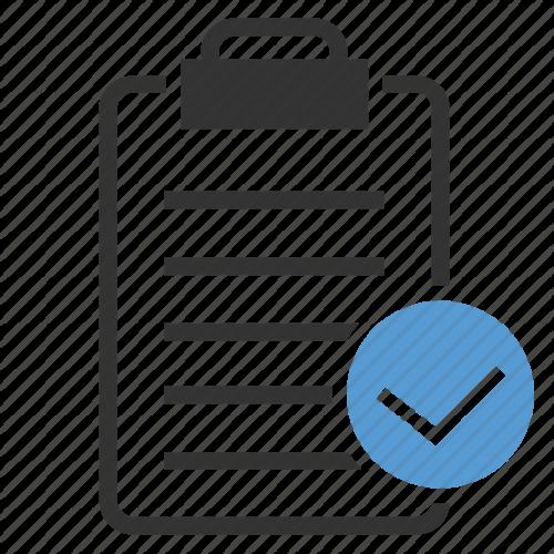 Danh sách sinh viên nợ học phí HK2 năm học 2018 - 2019