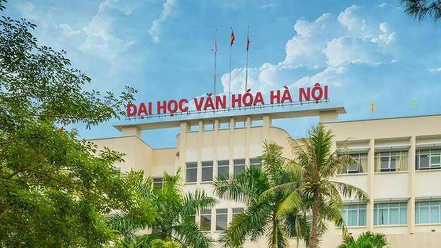 Danh sách trúng tuyển Đại học chính quy theo phương thức xét kết quả thi THPT Quốc gia (Đợt 1 năm 2019) và Hướng dẫn xác nhận nhập học, nhận Giấy báo trúng tuyển