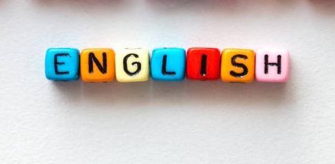 Thông báo lịch thi Tiếng Anh chuẩn đầu ra Đợt 1 năm 2019-2020