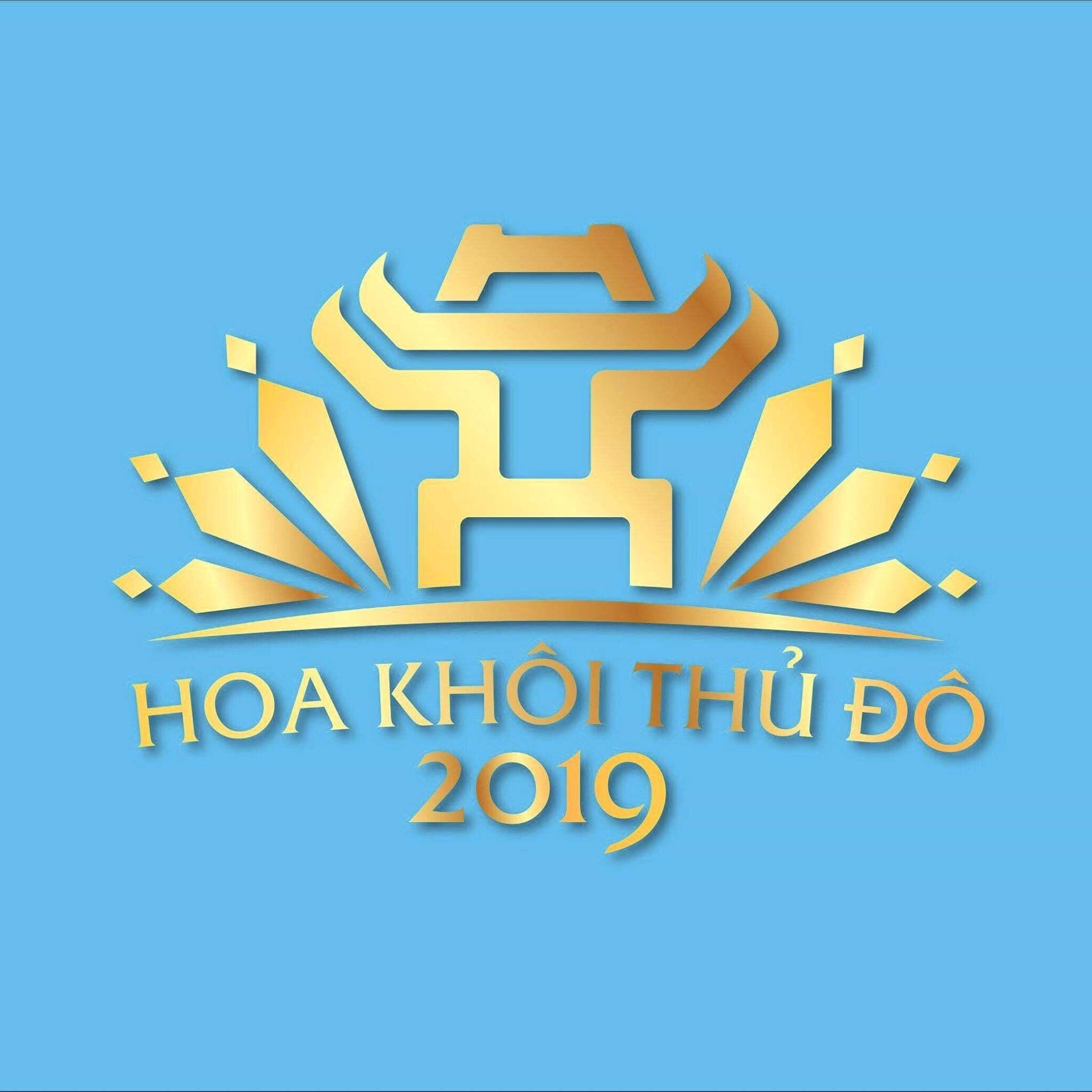 """Thông tin về cuộc thi """"Hoa khôi Thủ đô Hà Nội"""" năm 2019"""
