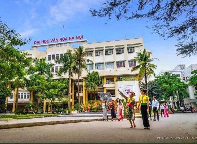 Dự kiến Thông tin Tuyển sinh Đại học chính quy năm 2020