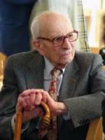 Claude Lévi-Strauss hay là cú sốc của nền văn minh châu Âu?