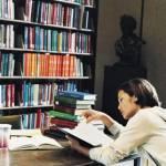 Bài học Thế giới phẳng cho sinh viên thế giới thực
