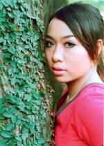 Hoàng Mỹ Dung và Cuộc thi giọng hát Vàng sinh viên 2008