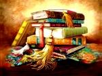Thông báo mở lớp đào tạo nâng cao trình độ nghiệp vụ thư viện thông tin