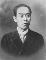 Từ Fukuzawa Yukichi nhìn về Nguyễn Trường Tộ