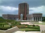 Đại học Nhật Bản: Kết nối để phổ cập tri thức