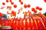 Thư mời dự ngày thơ Việt Nam của khoa Viết văn