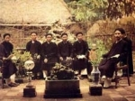 Giới trí thức tinh hoa trong lịch sử Việt Nam