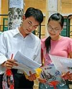 Điểm chuẩn ĐH Hà Nội, Bách khoa, Đại học Văn hóa