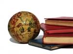 Các ngành nhân văn của Việt Nam sẽ đi về đâu?