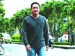 """Người đại diện cho """"gã khổng lồ"""" Yahoo! Việt Nam"""