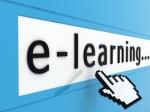 E-Learning – phương pháp dạy và học hiệu quả trong thời đại công nghệ số