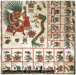Lược sử ra đời và phát triển của sách