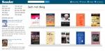 Mạng xã hội Reader.vn và mô hình của thư viện – mạng xã hội