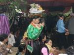 Bảo tồn và phát huy văn hóa thờ Mẫu của người Việt