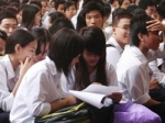 Hướng tới một nền giáo dục thực sự đổi mới