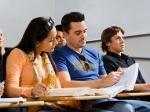 Vai trò của việc đọc và các kỹ năng đọc trong học ngoại ngữ