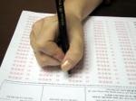 Ứng dụng công nghệ thông tin trong soạn đề thi trắc nghiệm tiếng Anh