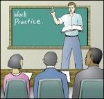 Một vài lời khuyên giúp các bạn sinh viên ôn tập và thi tốt môn tiếng Anh