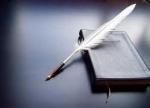 Đào tạo ngành Sáng tác văn học bậc đại học: SOS!