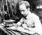 Nghĩ về phương pháp nghiên cứu tư tưởng Hồ Chí Minh