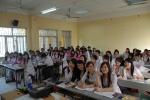 Chính thức triển khai đào tạo tín chỉ tại ĐH Văn hóa Hà Nội