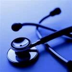 Thông báo khám sức khỏe tuyển sinh lần 2