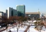 Đổi mới các hoạt động đào tạo của Đại học Văn hóa Hà Nội từ kinh nghiệm của Hàn Quốc