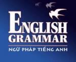 Kết hợp các phương pháp truyền thống và hiện đại trong việc dạy ngữ pháp tiếng Anh