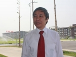 Bộ Giáo dục 'bật mí' đề thi tuyển sinh 2013