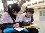 Học phí trường ngoài công lập: Chênh nhau đến cả trăm triệu