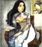 Văn chương và hội họa Việt Nam