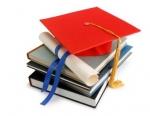 Thông báo Tuyển sinh chuyên ngành Viết văn K14 năm 2013