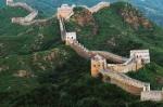 Vì sao Trung Quốc làm nên kỳ tích kinh tế nhưng lại chưa trỗi dậy về văn hóa?