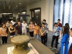 Giáo dục toàn diện – một xu hướng phát triển của bảo tàng ở Việt Nam